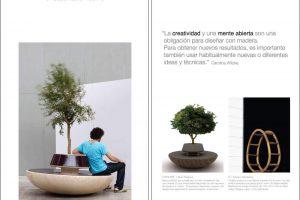 Accesorios-de-madera-spain-Chit-Chat-Pers-En-Media-RiZZ-Teun-Fleskens