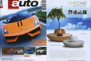 Auto-Exclusief-Chit-Chat-Pers-En-Media-RiZZ-Teun-Fleskens