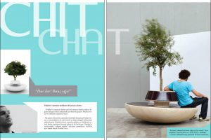 Concept-Projects-Magazine-Turkey-Chit-Chat-Pers-En-Media-RiZZ-Teun-Fleskens