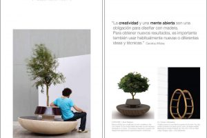 Accesorios-de-madera-spain-Chit-Chat-Pers-En-Media-RiZZ-Teun-Fleskens