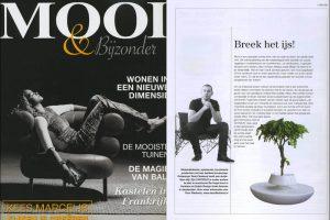 Mooi-en-Bijzonder-2011-Chit-Chat-Pers-En-Media-RiZZ-Teun-Fleskens