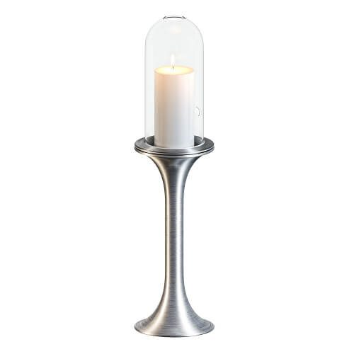 RiZZ-Candle-stand-table-model-Torch-stainless-steel-Teun-Fleskens.jpg