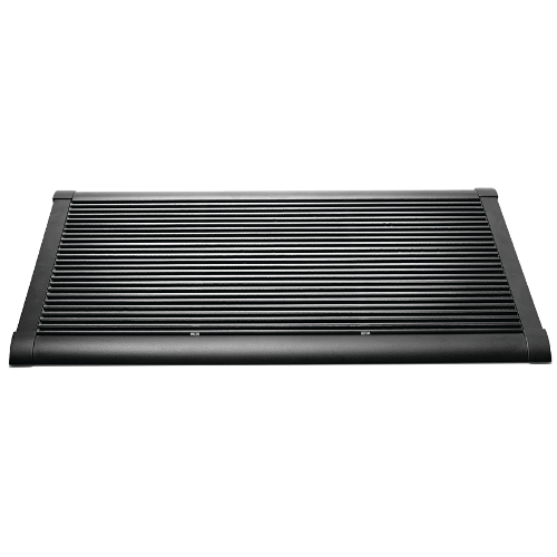 RiZZ-Doormat-The-New-Standard-anthracite.png