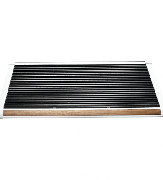 RiZZ-Doormat-The-New-Standard-white-Teak.png