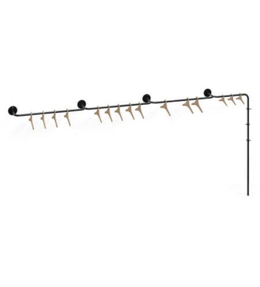RiZZ-fixed-coat-racks-Hybride-Vine-5-anthracite-Teun-Fleskens.jpg