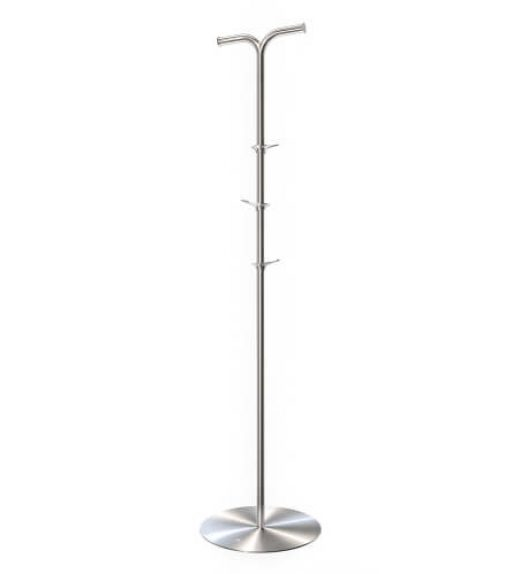 RiZZ-free-standing-coat-rack-Palm-stainless-steel-Teun-Fleskens.jpg