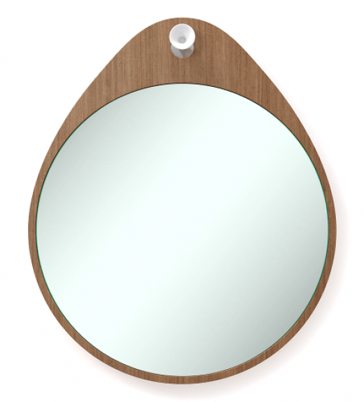 RiZZ-mirror-The-Egg-Teak-Teun-Fleskens.png