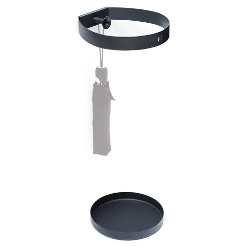RiZZ-umbrella-stand-The-Ring-anthracite-Teun-Fleskens.png