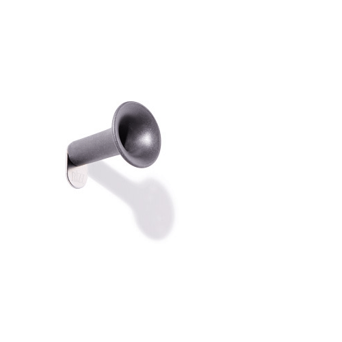 RiZZ-wall-hook-The-Trumpet-anthracite-Teun-Fleskens.png