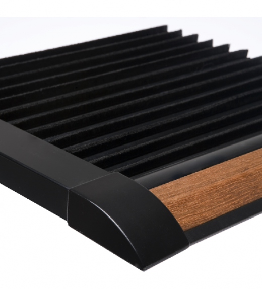 RiZZ_Doormat_Bespoke_With_Frame_With_Teak.png